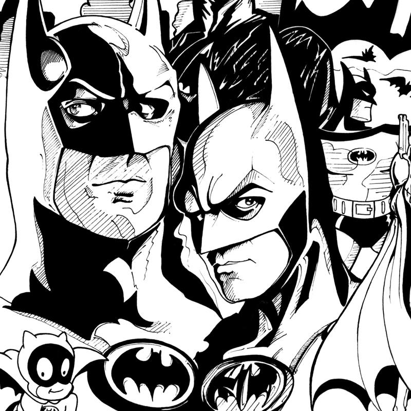 epico_batman_1