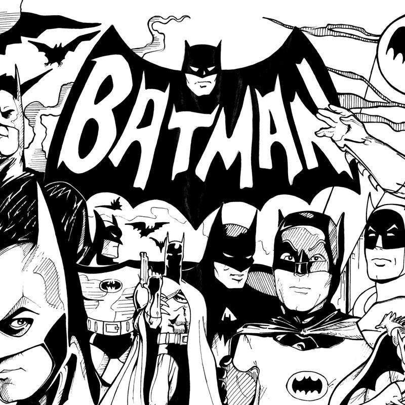 epico_batman_2