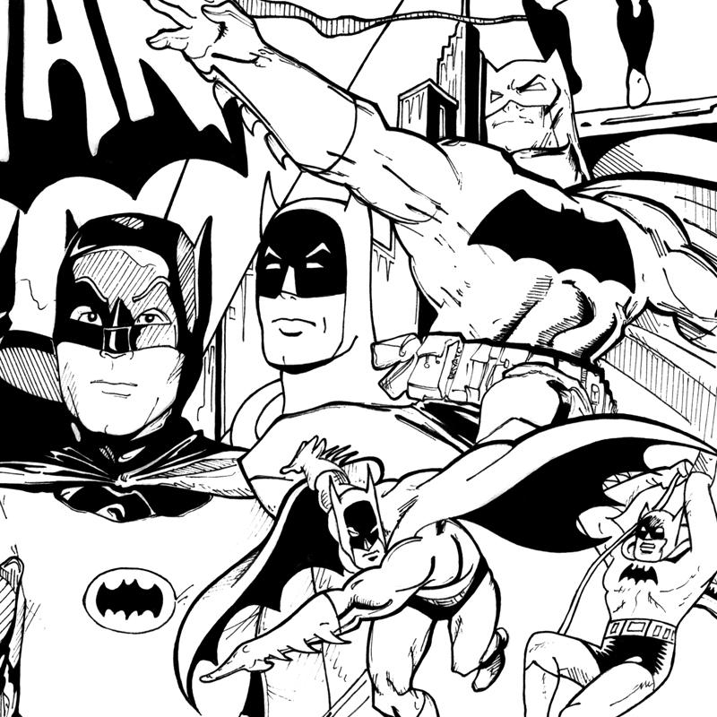 epico_batman_3