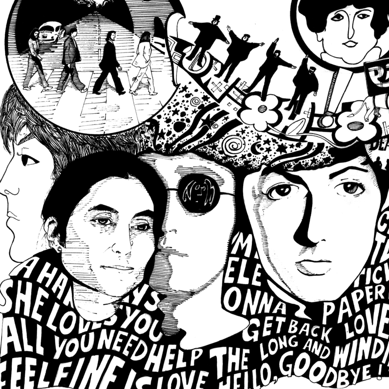 epico_beatles_1
