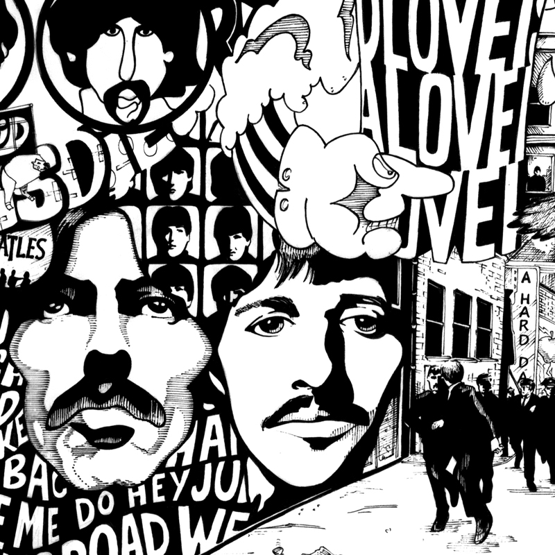 epico_beatles_2