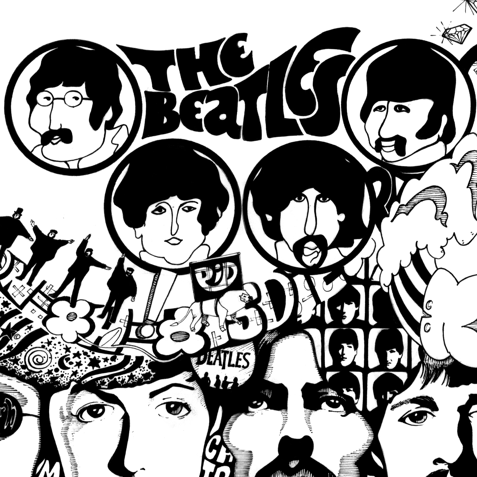 epico_beatles_3