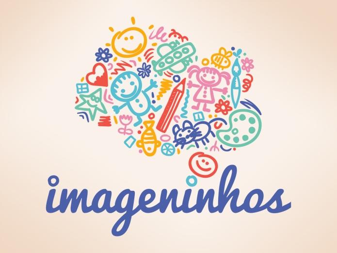 imageninhos_BG