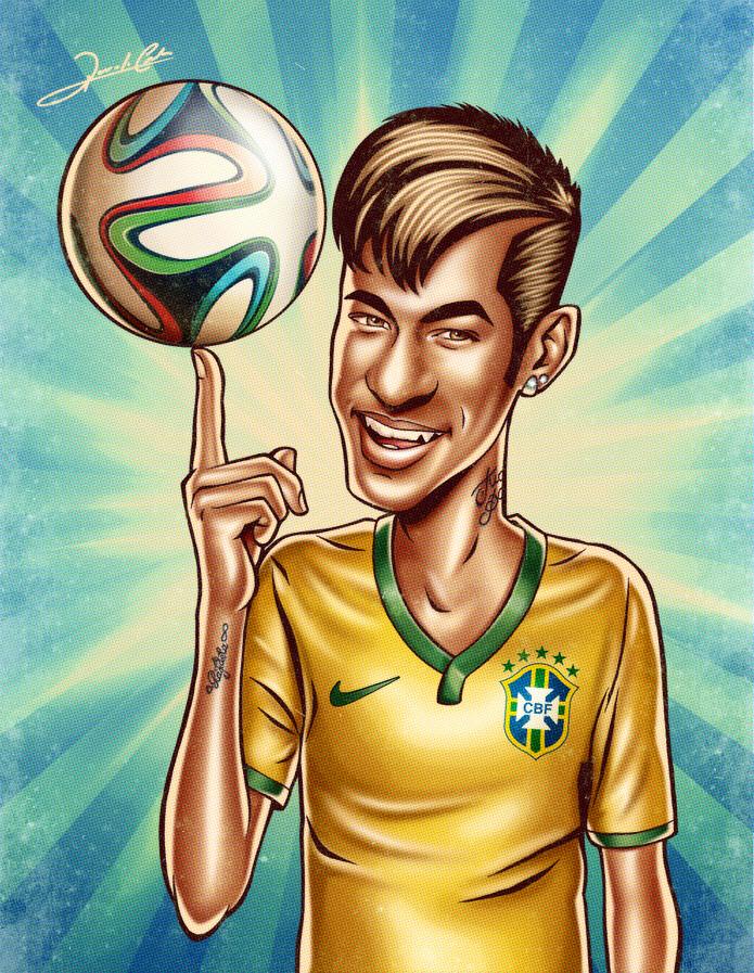 neymar_jr_brasil