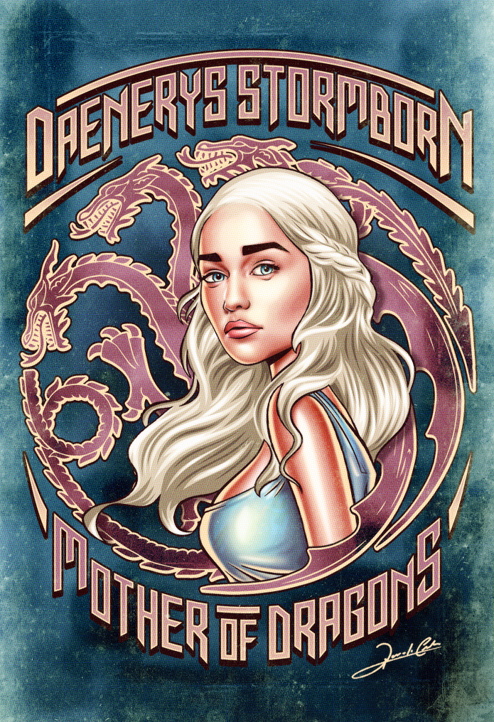 daenerys_stormborn