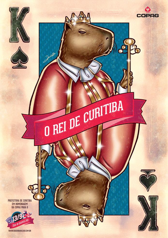 curitiba_copag