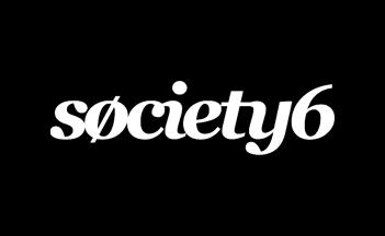site_comprar_society6