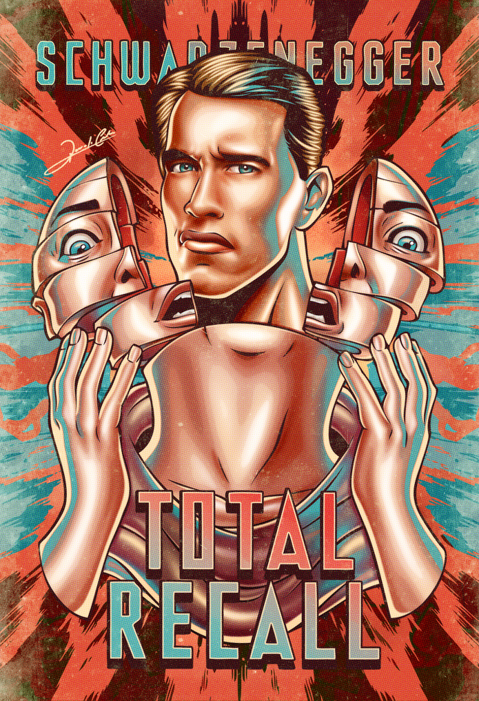 total_recall_popposter