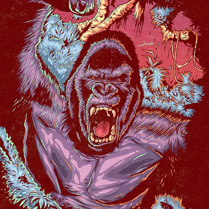 estampa_gorila_2