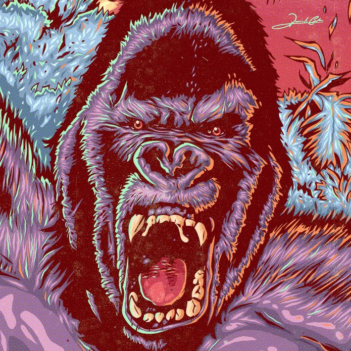 estampa_gorila_2_02
