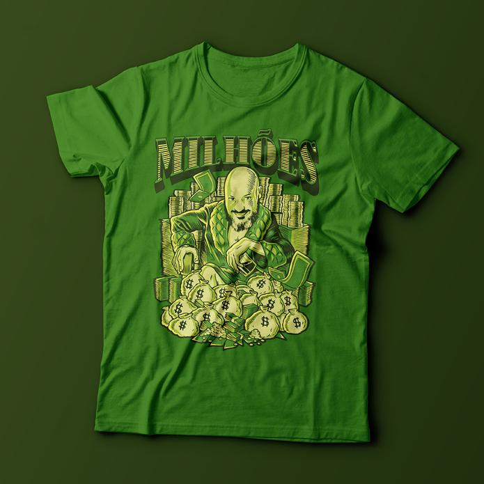 camisa_mockup_site