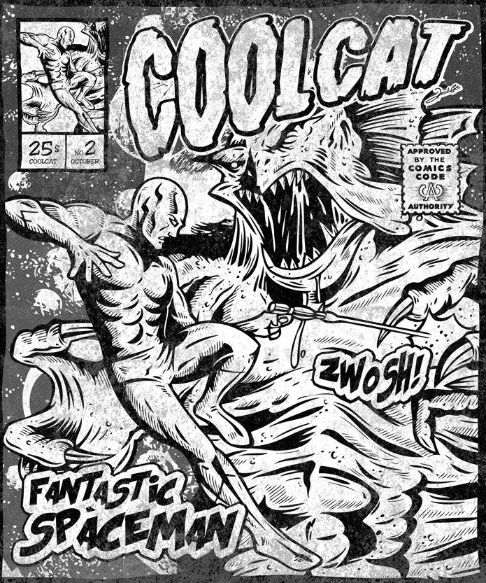 comics_edit_03